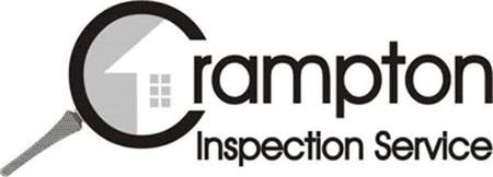 , What's Ahead For Mortgage Rates This Week – November 18th, 2019, Crampton Inspection Service, Crampton Inspection Service